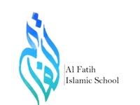 Al Fatih islamic school