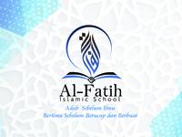 Al Fatih islamic school nw