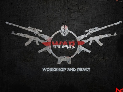 Workshop and React