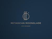 Metaxican Moonglade Logo
