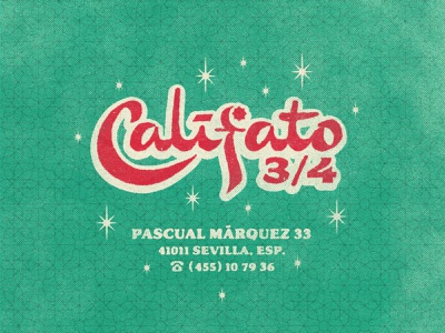 Pascual Márquez music typeface letters handlettering type dribbble custom typography lettering handmade