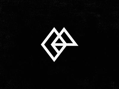 M Lettermark / Monogram Logo lettermark monogram design engineering m logo minimal simple geometry geometic architecture logo logo design firm construction building m letter m letter mark monogram logomark