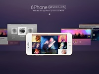 6phone ui mock ups 04