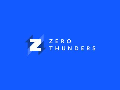 Zero Thunders