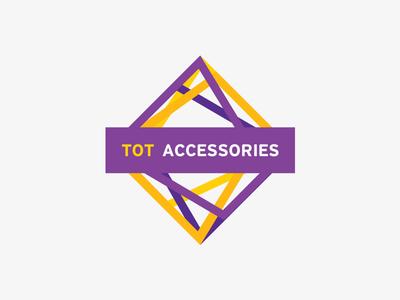 TOT Accessories Branding