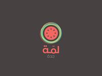 Lammt Jeddah Logo