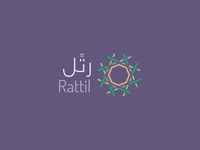 Rattil Logo