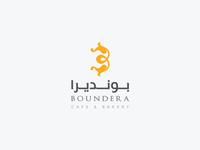 Boundera Logo