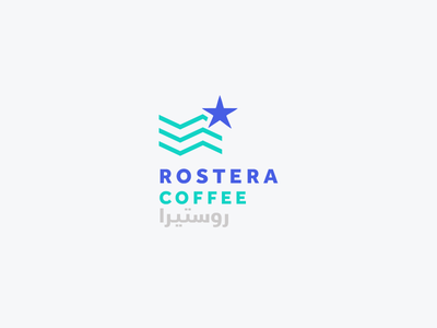 Rostera Coffee pt.1