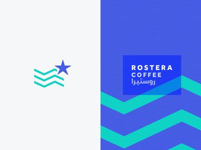 Rostera Coffee pt.2