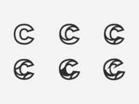 C Lettermark Exploration