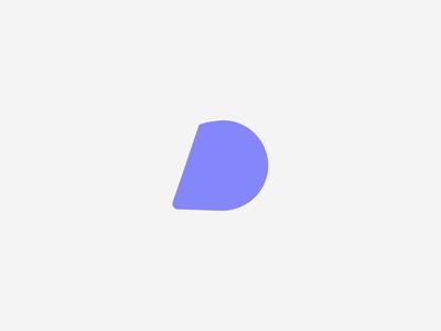 Daleel Store Rebrand Video