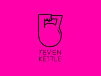 7 Kettle