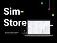 Sim-Store