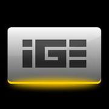 iGames Entertainment