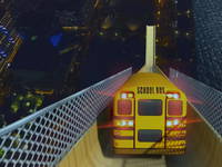 Mega Ramp Real Racing by iGames Entertainment