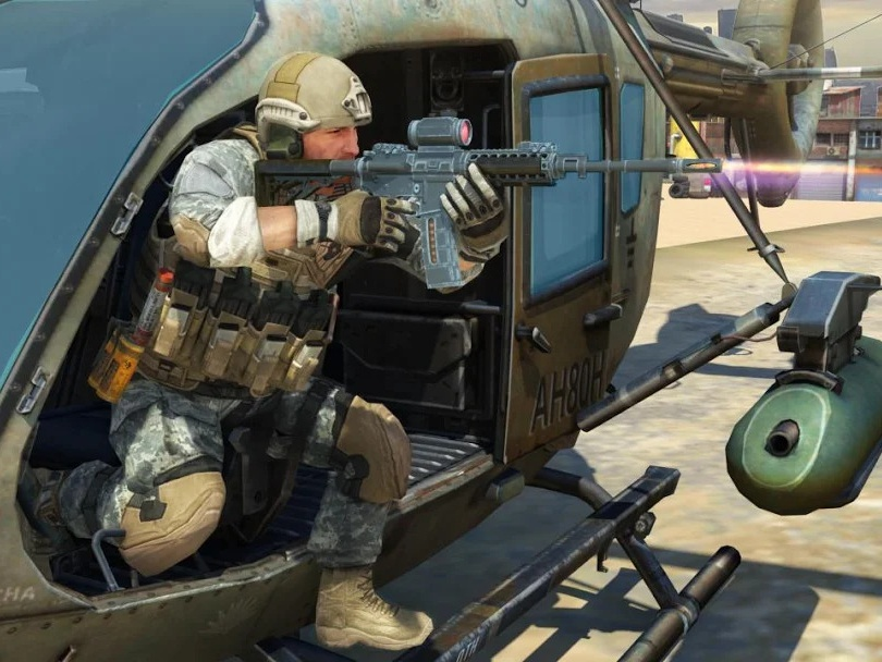 Counter Terrorist - Strike Shooter - Shooting Games - Shooter ux racing action branding ui icon animation logo illustration app design mobilegames gaming gamers gamerguy gamergirl androidgames androidgamers