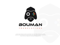 Bouman Translations