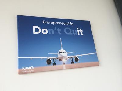 Entrepreneurship #2