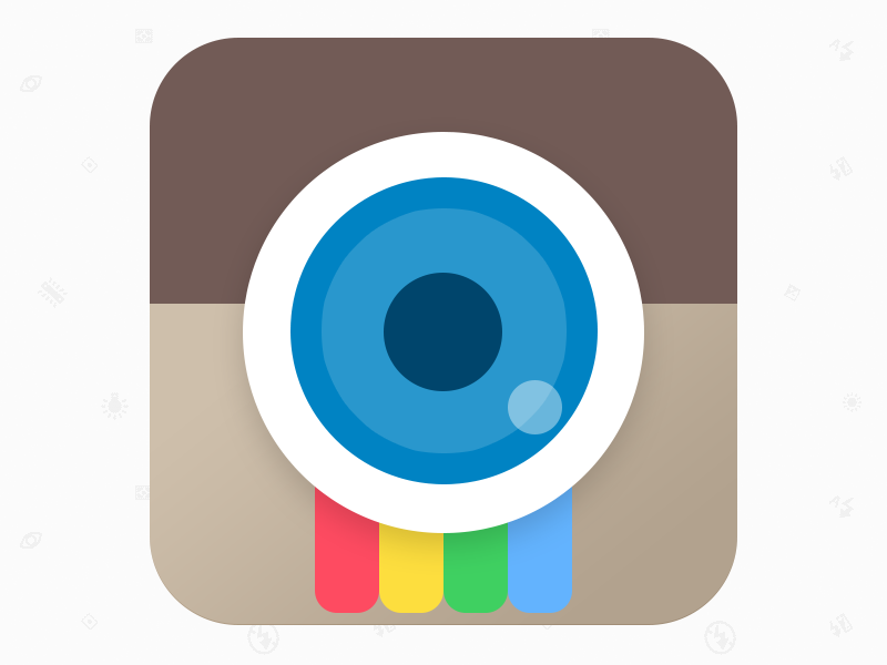 Image result for instagram new icon