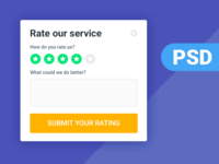 Rating Box: Free Download