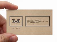 M.SAW Concept