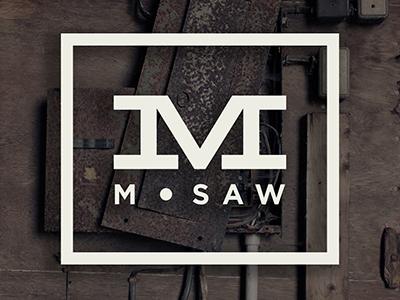 Drib msaw