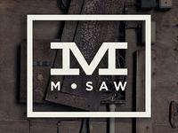 M.SAW