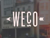 West Codorus Branding Concept