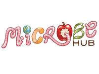 Microbe Hub Logo