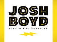 Josh Boyd Electrical