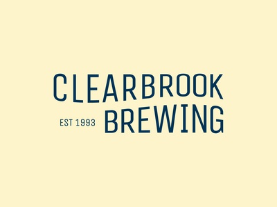 Clearbrook Brewing