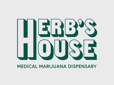 Herb's House