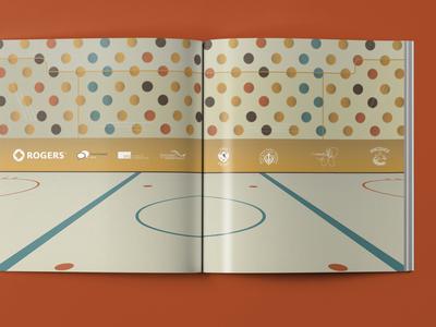 We Are Hockey Exhibit Catalog