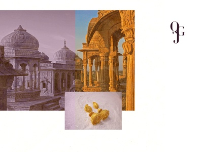 Quality Gold Jewellers