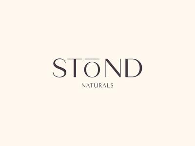 STŌND Naturals