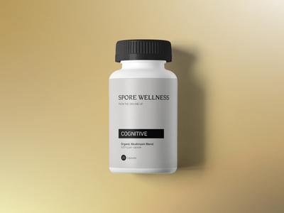 Spore Wellness