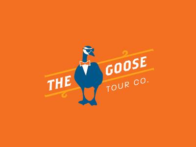 Thegoose