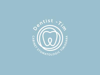 Dentist-Tim