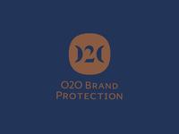 O2O Brand Protection