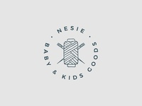 Nesie Handmade