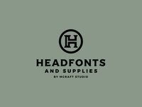 Headfonts