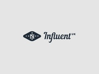Influent UK