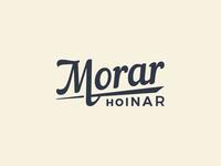 Morar Hoinar