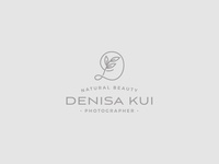 Denisa Kui Photographer