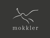 Mokkler