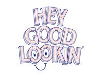 Good Lookin'