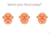 Flat Faces Design