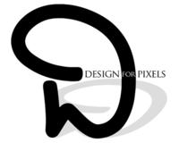 Design for Pixels