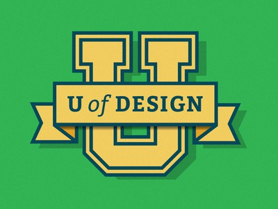 The State of Student Design